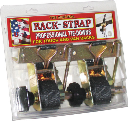 RACK-STRAP RS1 TWO PACK