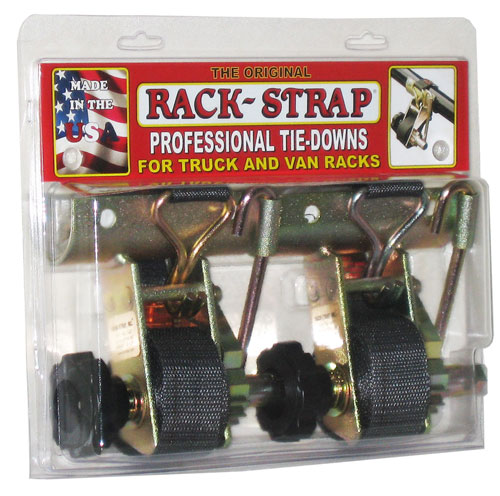 RACK-STRAP RS3 TWO PACK